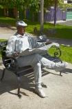 art;art-work;art-works;Barry-_-A-Kiwi-Bloke;Bay-of-Plenty;Donald-Paterson;Katikati;mural-town;N.I.;N.Z.;New-Zealand;NI;North-Is;North-Is.;North-Island;NZ;public-art;public-art-work;public-art-works;Public-Sculpture;public-sculptures;Sculptor;sculpture;sculptures