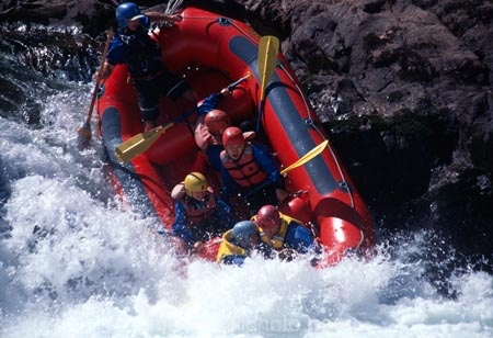 action;adrenaline;adventure;adventure-sports;adventure-tourism;boat;boats;buller-dsitrict;buller-river;courage;danger;dangerous;descend;descending;;s;excitement;exciting;fear;hazard;hazardous;neslon-region;outdoor;outdoors;outside;raft;rafting;rafts;rapid;rapids;risk;risks;risky;rivers;roll;splash;splashing;tip;tourism;tourism-market;tourist;tourists;wet;white-water;white_water;whitewater
