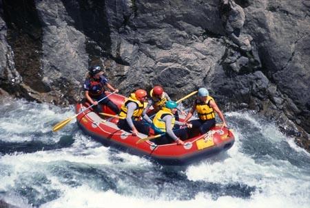 action;exciting;excitement;adventure;white_water;whitewater;white-water;raft;rafts;rapid;rapids;tip;roll;;s;adrenaline;splash;splashing;wet;adventure-sports;boat;boats;courage;fear;danger;dangerous;descend;descending;hazard;hazardous;outdoor;outdoors;outside;rivers;risk;risks;risky;tourist;tourists;tourism;tourism-market;adventure-tourism;rafting;buller-river;buller-dsitrict;neslon-region