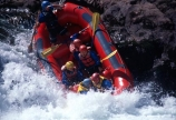 action;adrenaline;adventure;adventure-sports;adventure-tourism;boat;boats;buller-dsitrict;buller-river;courage;danger;dangerous;descend;descending;;s;excitement;exciting;fear;hazard;hazardous;neslon-region;outdoor;outdoors;outside;raft;rafting;rafts;rapid;rapids;risk;risks;risky;rivers;roll;splash;splashing;tip;tourism;tourism-market;tourist;tourists;wet;white-water;white_water;whitewater