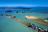 aerial;aerials;coast;coast-line;coastal;coastline;estuary;esturaies;inlet;inlets;lagoon;lagoons;monaco;nelson;ocean;residential;sea;shore;shore-line;shoreline;suburb;tasman-bay;waimea-inlet