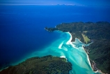 abel-tasman;abel-tasman-track;aerial;aerials;aqua;bars;beach;beaches;boat;boats;coast;coast-line;coast_line;coastal;coastline;color;colors;colour;colours;estuaries;estuary;green;inlet;inlets;kayak;kayaking;kayaks;lagoon;lagoons;national-park;national-parks;new-zealand;sand;sand-bar;sea;shore;shore-line;shore_line;shoreline;south-island;speed-boat;tidal;tide;tides;track;wake;water
