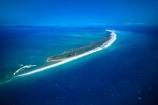 aerial;aerials;bars;beach;beaches;coast;coast-line;coastal;coastline;conservation-reserve;Farewell-Spit;Golden-Bay;ocean;sand;sand-bar;sea;shore;shore-line;shoreline;spit;spits;tasman-sea