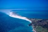 aerial;aerials;bars;beach;beaches;boulder-bank;cape-farewell;cities;city;coast;coast-line;coastal;coastline;conservation-reserve;farewell-spit;harbor;harbors;harbour;harbours;nelson;ocean;port-of-nelson;ports;sand;sand-bar;sand-storm;sea;shore;shore-line;shoreline;south-island;spit;spits;tasman-bay;tasman-sea;west-coast;wharf;wharves;wind;windy