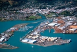city;cities;port-of-nelson;aerials;aerial;sea;ocean;coast;coastal;coastline;ports;port;wharf;wharves;harbour;harbours;harbor;harbors;import;imports;importing;export;exports;exporting;industry;industrial;shipping;ship;ships;nelson;tasman-bay;south-island;warehouse;warehouses;warehousing;timber;timber-yard;lumber;lumber-yard;wood-chips;log;logs;logging-yard;yards;freight