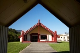 Maori-Culture;Maori-Meeting-House;N.Z.;Nelson;Nelson-City;Nelson-Region;New-Zealand;NZ;S.I.;SI;South-Is.;South-Island