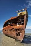 1903;boat;boats;Janie-Seddon-Shipwreck;Jaynee-Seddon;Motueka;N.Z.;Nelson-Region;New-Zealand;NZ;rust;rusted;rusting;rusts;rusty;S.I.;ship;ship-wreck;ship-wrecks;ship_wreck;ship_wrecks;shipping;ships;shipwreck;shipwrecks;SI;South-Is.;South-Island;Tasman-Bay;vessel;vessels;wreck;wreckage;wrecked;wrecks