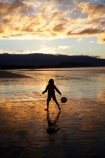 ball;barefoot;beach;beaches;calm;child;children;coast;coastal;coastline;dusk;evening;fit;fitness;football;Golden-Bay;health;healthy;model-released;N.Z.;Nelson-Region;New-Zealand;nightfall;NZ;orange;people;person;placid;play;playing;Pohara;Pohara-Beach;quiet;reflection;reflections;S.I.;sand;sandy;serene;shore;shoreline;SI;silhouette;silhouettes;sky;smooth;soccer;South-Is.;South-Island;still;sunset;sunsets;Takaka;tranquil;twilight;water;wellbeing