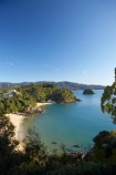 beach;beaches;Breaker-Bay;calm;coast;coastal;coastline;Honeymoon-Bay;idyllic;Kaiteriteri;N.Z.;Nelson-Region;New-Zealand;Ngaio-Is;Ngaio-Is.;Ngaio-Island;NZ;ocean;oceans;S.I.;sand;sandy;sea;seas;serene;shore;shoreline;SI;South-Is.;South-Island;Tasman-Bay