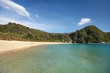 Abel-Tasman-Coast-Track;Abel-Tasman-Coastal-Track;Abel-Tasman-N.P.;Abel-Tasman-National-Park;Abel-Tasman-NP;beach;beaches;coast;coastal;coastline;golden-beach;golden-beaches;Golden-Sand;N.Z.;national-park;national-parks;Nelson-Region;New-Zealand;NZ;ocean;oceans;S.I.;sand;sandy;sea;seas;shore;shoreline;SI;South-Is.;South-Island;The-Anchorage;Torrent-Bay