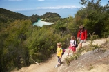 Abel-Tasman-Coast-Track;Abel-Tasman-Coastal-Track;Abel-Tasman-N.P.;Abel-Tasman-National-Park;Abel-Tasman-NP;child;children;families;family;female;Frenchman-Bay;hike;hiker;hikers;hiking;kids;model-release;model-released;mother;mothers;N.Z.;national-park;national-parks;Nelson-Region;New-Zealand;NZ;people;person;S.I.;SI;South-Is.;South-Island;tramp;tramper;trampers;tramping;trek;treker;trekers;treking;trekker;trekkers;trekking;walk;walker;walkers;walking;woman;women