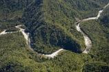 aerial;aerial-photo;aerial-photograph;aerial-photographs;aerial-photography;aerial-photos;aerial-view;aerial-views;aerials;Aorere-River;Heaphy-Track;Kahurangi-N.P.;Kahurangi-National-Park;Kahurangi-NP;N.Z.;national-park;national-parks;Nelson-Region;New-Zealand;NZ;S.I.;SI;South-Is.;South-Island