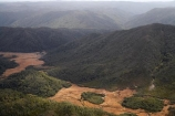 aerial;aerial-photo;aerial-photograph;aerial-photographs;aerial-photography;aerial-photos;aerial-view;aerial-views;aerials;backcountry-hut;backcountry-huts;cabin;cabins;Gouland-Downs;Great-Walk;Great-Walks;Heaphy-Track;hiking;hiking-hut;hiking-huts;hiking-track;hiking-tracks;hut;huts;Kahurangi-N.P.;Kahurangi-National-Park;Kahurangi-NP;mountain-hut;mountain-huts;N.Z.;national-park;national-parks;Nelson-Region;New-Zealand;NZ;S.I.;Saxon-Hut;SI;Slate-Range;South-Is.;South-Island;tramping;tramping-hut;tramping-huts;tramping-track;tramping-tracks;trek;treking;treking-hut;treking-huts;treking-track;treking-tracks;trekking;trekking-hut;trekking-huts;trekking-track;trekking-tracks;walk;walking;walking-hut;walking-huts;walking-track;walking-tracks