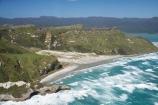 aerial;aerial-photo;aerial-photograph;aerial-photographs;aerial-photography;aerial-photos;aerial-view;aerial-views;aerials;beach;beaches;coast;coastal;coastline;coastlines;coasts;N.Z.;Nelson-Region;New-Zealand;North-West-Coast;Northern-West-Coast;NZ;ocean;oceans;S.I.;sand;sandy;sea;seas;shore;shoreline;shorelines;shores;SI;South-Is.;South-Island;surf;Tasman-Sea;water;wave;waves;Westhaven-Inlet;Whanganui-Inlet