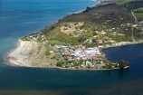 aerial;aerial-photo;aerial-photograph;aerial-photographs;aerial-photography;aerial-photos;aerial-view;aerial-views;aerials;Aorere-River-Estuary;coast;coastal;coastline;coastlines;coasts;Collingwood;estuaries;estuary;Golden-Bay;inlet;inlets;lagoon;lagoons;N.Z.;Nelson-Region;New-Zealand;NZ;ocean;S.I.;sea;shore;shoreline;shorelines;shores;SI;South-Is.;South-Island;tidal;tide;water