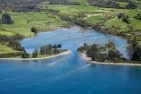 aerial;aerial-photo;aerial-photograph;aerial-photographs;aerial-photography;aerial-photos;aerial-view;aerial-views;aerials;coast;coastal;coastline;coastlines;coasts;estuaries;estuary;Golden-Bay;inlet;inlets;lagoon;lagoons;N.Z.;Nelson-Region;New-Zealand;NZ;ocean;Onekaka;Onekaka-Inlet;S.I.;sea;shore;shoreline;shorelines;shores;SI;South-Is.;South-Island;tidal;tide;water