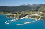 aerial;aerial-photo;aerial-photograph;aerial-photographs;aerial-photography;aerial-photos;aerial-view;aerial-views;aerials;boat-harbor;boat-harbors;boat-harbour;boat-harbours;breakwater;breakwaters;coast;coastal;coastline;coastlines;coasts;Golden-Bay;Limestone-Bay;marina;marinas;N.Z.;Nelson-Region;New-Zealand;NZ;ocean;Old-Cement-Works;S.I.;sea;shore;shoreline;shorelines;shores;SI;South-Is.;South-Island;Tarakohe;water