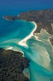 Abel-Tasman-Coast-Track;Abel-Tasman-Coastal-Track;Abel-Tasman-N.P.;Abel-Tasman-National-Park;Abel-Tasman-NP;aerial;aerial-photo;aerial-photograph;aerial-photographs;aerial-photography;aerial-photos;aerial-view;aerial-views;aerials;Awaroa;Awaroa-Bay;Awaroa-Head;Awaroa-Inlet;coast;coastal;coastline;coastlines;coasts;estuaries;estuary;Great-Walk;Great-Walks;hiking-track;hiking-tracks;inlet;inlets;lagoon;lagoons;N.Z.;national-park;national-parks;Nelson-Region;New-Zealand;NZ;ocean;S.I.;sand-bar;sand-bars;sand-spit;sand-spits;sea;shore;shoreline;shorelines;shores;SI;South-Is.;South-Island;Tasman-Bay;tidal;tide;tramping-track;tramping-tracks;treking-track;treking-tracks;trekking-track;trekking-tracks;walking-track;walking-tracks;water