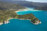 Abel-Tasman-Coast-Track;Abel-Tasman-Coastal-Track;Abel-Tasman-N.P.;Abel-Tasman-National-Park;Abel-Tasman-NP;aerial;aerial-photo;aerial-photograph;aerial-photographs;aerial-photography;aerial-photos;aerial-view;aerial-views;aerials;Awaroa-Bay;Awaroa-Head;Awaroa-Inlet;Canoe-Bay;coast;coastal;coastline;coastlines;coasts;Great-Walk;Great-Walks;hiking-track;hiking-tracks;N.Z.;national-park;national-parks;Nelson-Region;New-Zealand;NZ;ocean;S.I.;sea;shore;shoreline;shorelines;shores;SI;South-Is.;South-Island;Tasman-Bay;tramping-track;tramping-tracks;treking-track;treking-tracks;trekking-track;trekking-tracks;walking-track;walking-tracks;water