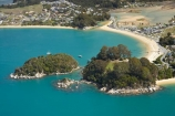 aerial;aerial-photo;aerial-photograph;aerial-photographs;aerial-photography;aerial-photos;aerial-view;aerial-views;aerials;beach;beaches;coast;coastal;coastline;coastlines;coasts;island;islands;Kaiteriteri;Kaka-Is;Kaka-Is.;Kaka-Island;N.Z.;Nelson-Region;New-Zealand;NZ;ocean;oceans;S.I.;sea;seas;shore;shoreline;shorelines;shores;SI;South-Is.;South-Island;Tasman-Bay;water;wave;waves