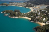 aerial;aerial-photo;aerial-photograph;aerial-photographs;aerial-photography;aerial-photos;aerial-view;aerial-views;aerials;beach;beaches;Breaker-Bay;coast;coastal;coastline;coastlines;coasts;Honeymoon-Bay;Kaiteriteri;N.Z.;Nelson-Region;New-Zealand;NZ;ocean;oceans;S.I.;sea;seas;shore;shoreline;shorelines;shores;SI;South-Is.;South-Island;Tasman-Bay;water;wave;waves