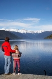 calm;child;children;families;family;female;girl;girls;jetties;jetty;kid;kids;lake;Lake-Rotoroa;lakes;little-girl;mother;mothers;mount;mountain;mountain-peak;mountainous;mountains;mountainside;mt;mt.;N.Z.;national-park;national-parks;Nelson-District;Nelson-Lakes-N.P.;Nelson-Lakes-National-Park;Nelson-Lakes-NP;Nelson-Region;New-Zealand;NZ;outdoors;peak;peaks;people;person;pier;piers;placid;quiet;range;ranges;reflection;reflections;S.I.;Saint-Arnaud;serene;SI;small-girls;smooth;snow;snow-capped;snow_capped;snowcapped;snowy;South-Is;South-Island;St-Arnaud;St.-Arnaud;still;summit;summits;Tasman-District;Tasman-Region;tranquil;Travers-Range;water;waterside;wharf;wharfes;wharves;woman