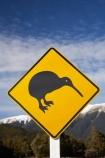 bird;color;colors;colour;colours;driving;emblem;icon;icons;kiwi;kiwi-sign;kiwi-signs;kiwi-warning-sign;kiwi-warning-signs;logo;mount;mountain;mountain-peak;mountainous;mountains;mountainside;mt;mt.;N.Z.;national-park;national-parks;native;nature;Nelson-District;Nelson-Lakes-N.P.;Nelson-Lakes-National-Park;Nelson-Lakes-NP;Nelson-Region;New-Zealand;NZ;peak;peaks;range;ranges;road-sign;road-signs;S.I.;Saint-Arnaud-Range;SI;sign;signs;snow;snow-capped;snow_capped;snowcapped;snowy;South-Is;South-Island;St-Arnaud-Range;St.-Arnaud-Range;State-Highway-63;summit;summits;symbol;symbols;Tasman-District;Tasman-Region;yellow