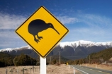 bird;color;colors;colour;colours;driving;emblem;highway;highways;icon;icons;kiwi;kiwi-sign;kiwi-signs;kiwi-warning-sign;kiwi-warning-signs;logo;mount;mountain;mountain-peak;mountainous;mountains;mountainside;mt;mt.;N.Z.;national-park;national-parks;native;nature;Nelson-District;Nelson-Lakes-N.P.;Nelson-Lakes-National-Park;Nelson-Lakes-NP;Nelson-Region;New-Zealand;NZ;open-road;open-roads;peak;peaks;range;ranges;road;road-sign;road-signs;road-trip;roads;S.I.;Saint-Arnaud-Range;SI;sign;signs;snow;snow-capped;snow_capped;snowcapped;snowy;South-Is;South-Island;St-Arnaud-Range;St.-Arnaud-Range;State-Highway-63;summit;summits;symbol;symbols;Tasman-District;Tasman-Region;transport;transportation;travel;traveling;travelling;trip;yellow