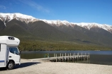 altitude;bush-line;bush-lines;bush_line;bush_lines;bushline;bushlines;camper;camper-van;camper-vans;camper_van;camper_vans;campers;campervan;campervans;holiday;holidays;jetties;jetty;lake;Lake-Rotoiti;lakes;motor-caravan;motor-caravans;motor-home;motor-homes;motor_home;motor_homes;motorhome;motorhomes;mount;mountain;mountain-peak;mountainous;mountains;mountainside;mt;mt.;N.Z.;national-park;national-parks;Nelson-District;Nelson-Lakes-N.P.;Nelson-Lakes-National-Park;Nelson-Lakes-NP;Nelson-Region;New-Zealand;NZ;peak;peaks;pier;piers;range;ranges;S.I.;Saint-Arnaud-Range;SI;snow;snow-capped;snow-line;snow-lines;snow_capped;snow_line;snow_lines;snowcapped;snowline;snowlines;snowy;South-Is;South-Island;St-Arnaud-Range;St.-Arnaud-Range;summit;summits;Tasman-District;Tasman-Region;tour;touring;tourism;tourist;tourists;travel;traveler;travelers;traveling;traveller;travellers;travelling;tree-line;tree-lines;tree_line;tree_lines;treeline;treelines;vacation;vacations;van;vans;waterside;wharf;wharfes;wharves