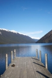 calm;jetties;jetty;lake;Lake-Rotoiti;lakes;mount;mountain;mountain-peak;mountainous;mountains;mountainside;mt;mt.;N.Z.;national-park;national-parks;Nelson-District;Nelson-Lakes-N.P.;Nelson-Lakes-National-Park;Nelson-Lakes-NP;Nelson-Region;New-Zealand;NZ;peak;peaks;pier;piers;placid;quiet;range;ranges;reflection;reflections;S.I.;Saint-Arnaud-Range;serene;SI;smooth;snow;snow-capped;snow_capped;snowcapped;snowy;South-Is;South-Island;St-Arnaud-Range;St.-Arnaud-Range;still;summit;summits;Tasman-District;Tasman-Region;tranquil;water;waterside;wharf;wharfes;wharves