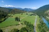 aerial;Aerial-drone;Aerial-drones;aerial-image;aerial-images;aerial-photo;aerial-photograph;aerial-photographs;aerial-photography;aerial-photos;aerial-view;aerial-views;aerials;agricultural;agriculture;country;countryside;Drone;Drones;farm;farming;farmland;farms;field;fields;Maruia-River;Maruia-Valley;meadow;meadows;Murchison;N.Z.;New-Zealand;NZ;paddock;paddocks;pasture;pastures;Quadcopter-aerial;Quadcopters-aerials;river;rivers;rural;S.I.;SI;South-Is;South-Island;Sth-Is;Sth-Island;Tasman-District;U.A.V.-aerial;UAV-aerials