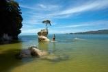 Abel-Tasman;Abel-Tasman-N.P.;Abel-Tasman-National-Park;Abel-Tasman-NP;beach;beaches;coast;coastal;coastline;coastlines;coasts;hot;model-release;model-released;MR;N.Z.;national-park;national-parks;Nelson-Region;New-Zealand;NZ;ocean;oceans;people;person;rock;S.I.;sea;seas;shore;shoreline;shorelines;shores;South-Is;South-Island;Sth-Is;summer;swimmer;swimmers;swimming;Tasman-Bay;Tasman-District;teenagers;Tinline-Bay;tourist;tourists;tree;tree-on-rock;water
