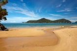 Abel-Tasman;Abel-Tasman-N.P.;Abel-Tasman-National-Park;Abel-Tasman-NP;Adele-Is;Adele-Island;Astrolabe-Roadstead;beach;beaches;coast;coastal;coastline;coastlines;coasts;hot;N.Z.;national-park;national-parks;Nelson-Region;New-Zealand;NZ;Observation-Beach;Observation-Beach-Campground;Observation-Beach-Campsite;ocean;oceans;S.I.;sea;seas;shore;shoreline;shorelines;shores;South-Is;South-Island;Sth-Is;summer;Tasman-Bay;Tasman-District;water
