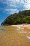 Abel-Tasman;Abel-Tasman-N.P.;Abel-Tasman-National-Park;Abel-Tasman-NP;adventure;adventure-tourism;beach;beaches;boat;boats;canoe;canoeing;canoes;coast;coastal;coastline;coastlines;coasts;hot;kayak;kayaking;kayaks;N.Z.;national-park;national-parks;Nelson-Region;New-Zealand;NZ;Observation-Beach;Observation-Beach-Campground;Observation-Beach-Campsite;ocean;oceans;red-kayak;red-kayaks;S.I.;sea;sea-kayak;sea-kayaking;sea-kayaks;seas;shore;shoreline;shorelines;shores;South-Is;South-Island;Sth-Is;summer;Tasman-Bay;Tasman-District;tourism;vacation;vacations;water