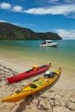 Abel-Tasman;Abel-Tasman-Coast-Track;Abel-Tasman-N.P.;Abel-Tasman-National-Park;Abel-Tasman-NP;Abel-Tasman-Track;adventure;adventure-tourism;Bark-Bay;beach;beaches;boat;boats;canoe;canoeing;canoes;coast;coastal;coastline;coastlines;coasts;cruise;cruise-boat;cruise-boats;cruises;hot;kayak;kayaking;kayaks;N.Z.;national-park;national-parks;Nelson-Region;New-Zealand;NZ;ocean;oceans;pleasure-boat;pleasure-boats;red-kayak;red-kayaks;S.I.;sea;sea-kayak;sea-kayaking;sea-kayaks;seas;shore;shoreline;shorelines;shores;South-Is;South-Island;Sth-Is;summer;Tasman-Bay;Tasman-District;tour-boat;tour-boats;tourism;tourist-boat;tourist-boats;vacation;vacations;water;water-taxi;water-taxis;yellow-kayak;yellow-kayaks
