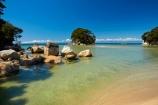 Abel-Tasman;Abel-Tasman-N.P.;Abel-Tasman-National-Park;Abel-Tasman-NP;beach;beaches;coast;coastal;coastline;coastlines;coasts;estuaries;estuary;hot;inlet;inlets;lagoon;lagoons;Mosquito-Bay;N.Z.;national-park;national-parks;Nelson-Region;New-Zealand;NZ;ocean;oceans;S.I.;sea;seas;shore;shoreline;shorelines;shores;South-Is;South-Island;Sth-Is;summer;Tasman-Bay;Tasman-District;tidal;tide;water