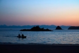 Abel-Tasman;Abel-Tasman-N.P.;Abel-Tasman-National-Park;Abel-Tasman-NP;adventure;adventure-tourism;beach;beaches;boat;boats;canoe;canoeing;canoes;coast;coastal;coastline;coastlines;coasts;dusk;evening;hot;kayak;kayaker;kayakers;kayaking;kayaks;Mosquito-Bay;N.Z.;national-park;national-parks;Nelson-Region;New-Zealand;night;night_time;nightfall;NZ;ocean;oceans;S.I.;sea;sea-kayak;sea-kayaking;sea-kayaks;seas;shore;shoreline;shorelines;shores;silhouette;silhouettes;South-Is;South-Island;Sth-Is;summer;sunset;sunsets;Tasman-Bay;Tasman-District;tourism;twilight;vacation;vacations;water
