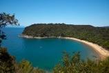 Abel-Tasman;Abel-Tasman-N.P.;Abel-Tasman-National-Park;Abel-Tasman-NP;adventure;adventure-tourism;beach;beaches;boat;boats;camp-ground;camp-grounds;camp-site;camp-sites;campground;campgrounds;camping-ground;camping-grounds;camping-site;camping-sites;campsite;campsites;canoe;canoeing;canoes;coast;coastal;coastline;coastlines;coasts;hot;kayak;kayaker;kayakers;kayaking;kayaks;N.Z.;national-park;national-parks;Nelson-Region;New-Zealand;NZ;ocean;oceans;paddle;paddler;paddlers;paddling;people;person;S.I.;sea;sea-kayak;sea-kayaker;sea-kayakers;sea-kayaking;sea-kayaks;seas;shore;shoreline;shorelines;shores;South-Is;South-Island;Sth-Is;summer;Tasman-Bay;Tasman-District;Te-Pukatea;Te-Pukatea-Bay;Te-Pukatea-Bay-campground;Te-Pukatea-Bay-campsite;tourism;tourist;tourists;unpolarised;unpolarized;vacation;vacations;water