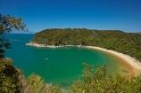 Abel-Tasman;Abel-Tasman-N.P.;Abel-Tasman-National-Park;Abel-Tasman-NP;adventure;adventure-tourism;beach;beaches;boat;boats;camp-ground;camp-grounds;camp-site;camp-sites;campground;campgrounds;camping-ground;camping-grounds;camping-site;camping-sites;campsite;campsites;canoe;canoeing;canoes;coast;coastal;coastline;coastlines;coasts;hot;kayak;kayaker;kayakers;kayaking;kayaks;N.Z.;national-park;national-parks;Nelson-Region;New-Zealand;NZ;ocean;oceans;paddle;paddler;paddlers;paddling;people;person;polarised;polarized;S.I.;sea;sea-kayak;sea-kayaker;sea-kayakers;sea-kayaking;sea-kayaks;seas;shore;shoreline;shorelines;shores;South-Is;South-Island;Sth-Is;summer;Tasman-Bay;Tasman-District;Te-Pukatea;Te-Pukatea-Bay;Te-Pukatea-Bay-campground;Te-Pukatea-Bay-campsite;tourism;tourist;tourists;vacation;vacations;water