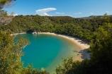 Abel-Tasman;Abel-Tasman-N.P.;Abel-Tasman-National-Park;Abel-Tasman-NP;beach;beaches;camp-ground;camp-grounds;camp-site;camp-sites;campground;campgrounds;camping-ground;camping-grounds;camping-site;camping-sites;campsite;campsites;coast;coastal;coastline;coastlines;coasts;hot;N.Z.;national-park;national-parks;Nelson-Region;New-Zealand;NZ;ocean;oceans;S.I.;sea;seas;shore;shoreline;shorelines;shores;South-Is;South-Island;Sth-Is;summer;Tasman-Bay;Tasman-District;Te-Pukatea;Te-Pukatea-Bay;Te-Pukatea-Bay-campground;Te-Pukatea-Bay-campsite;water