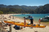 Abel-Tasman;Abel-Tasman-Coast-Track;Abel-Tasman-N.P.;Abel-Tasman-National-Park;Abel-Tasman-NP;Abel-Tasman-Track;adventure;adventure-tourism;Anchorage;Anchorage-Beach;beach;beaches;boat;boats;canoe;canoeing;canoes;coast;coastal;coastline;coastlines;coasts;hot;kayak;kayaking;kayaks;N.Z.;national-park;national-parks;Nelson-Region;New-Zealand;NZ;ocean;oceans;S.I.;sea;sea-kayak;sea-kayaking;sea-kayaks;seas;shore;shoreline;shorelines;shores;South-Is;South-Island;Sth-Is;summer;Tasman-Bay;Tasman-District;The-Anchorage;tourism;vacation;vacations;water;water-taxi;water-taxis;yellow-kayak;yellow-kayaks