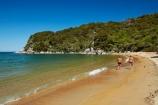 Abel-Tasman;Abel-Tasman-N.P.;Abel-Tasman-National-Park;Abel-Tasman-NP;beach;beaches;coast;coastal;coastline;coastlines;coasts;female;females;girl;girls;hot;model-release;model-released;MR;N.Z.;national-park;national-parks;Nelson-Region;New-Zealand;NZ;ocean;oceans;people;person;S.I.;sea;seas;shore;shoreline;shorelines;shores;South-Is;South-Island;Sth-Is;summer;Tasman-Bay;Tasman-District;Te-Pukatea;Te-Pukatea-Bay;water;woman;women