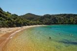 Abel-Tasman;Abel-Tasman-N.P.;Abel-Tasman-National-Park;Abel-Tasman-NP;beach;beaches;coast;coastal;coastline;coastlines;coasts;hot;model-release;model-released;MR;N.Z.;national-park;national-parks;Nelson-Region;New-Zealand;NZ;ocean;oceans;S.I.;sea;seas;shore;shoreline;shorelines;shores;South-Is;South-Island;Sth-Is;summer;swimmer;swimmers;swimming;Tasman-Bay;Tasman-District;Te-Pukatea;Te-Pukatea-Bay;water