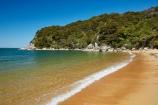 Abel-Tasman;Abel-Tasman-N.P.;Abel-Tasman-National-Park;Abel-Tasman-NP;beach;beaches;coast;coastal;coastline;coastlines;coasts;hot;N.Z.;national-park;national-parks;Nelson-Region;New-Zealand;NZ;ocean;oceans;S.I.;sea;seas;shore;shoreline;shorelines;shores;South-Is;South-Island;Sth-Is;summer;Tasman-Bay;Tasman-District;Te-Pukatea;Te-Pukatea-Bay;water