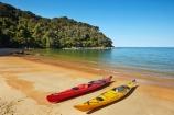 Abel-Tasman;Abel-Tasman-N.P.;Abel-Tasman-National-Park;Abel-Tasman-NP;adventure;adventure-tourism;beach;beaches;boat;boats;canoe;canoeing;canoes;coast;coastal;coastline;coastlines;coasts;hot;kayak;kayaking;kayaks;N.Z.;national-park;national-parks;Nelson-Region;New-Zealand;NZ;ocean;oceans;red-kayak;red-kayaks;S.I.;sea;sea-kayak;sea-kayaking;sea-kayaks;seas;shore;shoreline;shorelines;shores;South-Is;South-Island;Sth-Is;summer;Tasman-Bay;Tasman-District;Te-Pukatea;Te-Pukatea-Bay;tourism;vacation;vacations;water;yellow-kayak;yellow-kayaks