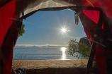 Abel-Tasman;Abel-Tasman-N.P.;Abel-Tasman-National-Park;Abel-Tasman-NP;beach;beaches;camp-ground;camp-grounds;camp-site;camp-sites;campground;campgrounds;camping;camping-ground;camping-grounds;camping-site;camping-sites;campsite;campsites;coast;coastal;coastline;coastlines;coasts;hot;N.Z.;national-park;national-parks;Nelson-Region;New-Zealand;NZ;ocean;oceans;red-tent;red-tents;reflection;reflections;S.I.;sea;seas;shore;shoreline;shorelines;shores;South-Is;South-Island;Sth-Is;summer;Tasman-Bay;Tasman-District;Te-Pukatea;Te-Pukatea-Bay;Te-Pukatea-Bay-campground;Te-Pukatea-Bay-campsite;tent;tents;view;water