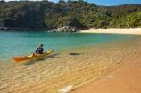 Abel-Tasman;Abel-Tasman-N.P.;Abel-Tasman-National-Park;Abel-Tasman-NP;adventure;adventure-tourism;beach;beaches;boat;boats;canoe;canoeing;canoes;coast;coastal;coastline;coastlines;coasts;hot;kayak;kayaker;kayakers;kayaking;kayaks;M.R.;model-release;model-released;MR;N.Z.;national-park;national-parks;Nelson-Region;New-Zealand;NZ;ocean;oceans;paddle;paddler;paddlers;paddling;people;person;S.I.;sea;sea-kayak;sea-kayaker;sea-kayakers;sea-kayaking;sea-kayaks;seas;shore;shoreline;shorelines;shores;South-Is;South-Island;Sth-Is;sting_ray;sting_rays;stingray;stingrays;summer;Tasman-Bay;Tasman-District;Te-Pukatea;Te-Pukatea-Bay;tourism;tourist;tourists;vacation;vacations;water;wildlife;yellow-kayak;yellow-kayaks