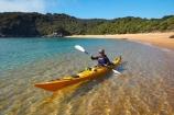 Abel-Tasman;Abel-Tasman-N.P.;Abel-Tasman-National-Park;Abel-Tasman-NP;adventure;adventure-tourism;beach;beaches;boat;boats;canoe;canoeing;canoes;coast;coastal;coastline;coastlines;coasts;hot;kayak;kayaker;kayakers;kayaking;kayaks;M.R.;model-release;model-released;MR;N.Z.;national-park;national-parks;Nelson-Region;New-Zealand;NZ;ocean;oceans;paddle;paddler;paddlers;paddling;people;person;S.I.;sea;sea-kayak;sea-kayaker;sea-kayakers;sea-kayaking;sea-kayaks;seas;shore;shoreline;shorelines;shores;South-Is;South-Island;Sth-Is;summer;Tasman-Bay;Tasman-District;Te-Pukatea;Te-Pukatea-Bay;tourism;tourist;tourists;vacation;vacations;water;yellow-kayak;yellow-kayaks