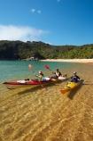 Abel-Tasman;Abel-Tasman-N.P.;Abel-Tasman-National-Park;Abel-Tasman-NP;adventure;adventure-tourism;beach;beaches;boat;boats;canoe;canoeing;canoes;coast;coastal;coastline;coastlines;coasts;hot;kayak;kayaker;kayakers;kayaking;kayaks;M.R.;model-release;model-released;MR;N.Z.;national-park;national-parks;Nelson-Region;New-Zealand;NZ;ocean;oceans;paddle;paddler;paddlers;paddling;people;person;red-kayak;red-kayaks;S.I.;sea;sea-kayak;sea-kayaker;sea-kayakers;sea-kayaking;sea-kayaks;seas;shore;shoreline;shorelines;shores;South-Is;South-Island;Sth-Is;summer;Tasman-Bay;Tasman-District;Te-Pukatea;Te-Pukatea-Bay;tourism;tourist;tourists;vacation;vacations;water;yellow-kayak;yellow-kayaks