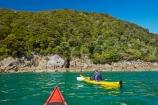 Abel-Tasman;Abel-Tasman-N.P.;Abel-Tasman-National-Park;Abel-Tasman-NP;Adele-Is;Adele-Island;adventure;adventure-tourism;Astrolabe-Roadstead;boat;boats;canoe;canoeing;canoes;coast;coastal;coastline;coastlines;coasts;hot;kayak;kayaker;kayakers;kayaking;kayaks;M.R.;model-release;model-released;Motuarero-nui;Motuarero_nui;Motuareronui;MR;N.Z.;national-park;national-parks;Nelson-Region;New-Zealand;NZ;ocean;oceans;paddle;paddler;paddlers;paddling;people;person;red-kayak;red-kayaks;S.I.;sea;sea-kayak;sea-kayaker;sea-kayakers;sea-kayaking;sea-kayaks;seas;shore;shoreline;shorelines;shores;South-Is;South-Island;Sth-Is;summer;Tasman-Bay;Tasman-District;tourism;tourist;tourists;vacation;vacations;water;yellow-kayak;yellow-kayaks